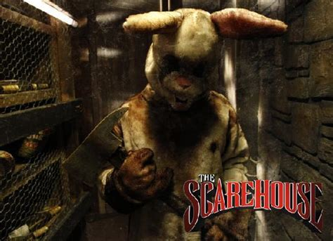 the scarehouse pittsburgh pa top tips before you go