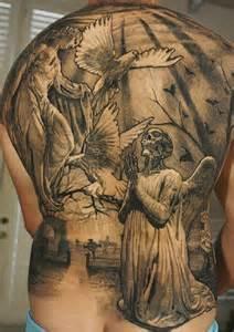 tattoos and religion http tattoomagz com religious design tattoo amaizing skull religious tattoo tattoos
