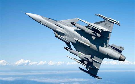 gripen aerofatos com military aviation news
