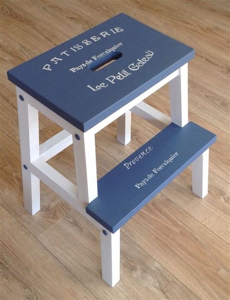 ikea bekvam step stool 109 best images about de ikea kruk step stool bekvam on