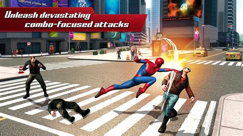iron man archives android police android news reviews the amazing spider man archives android police android