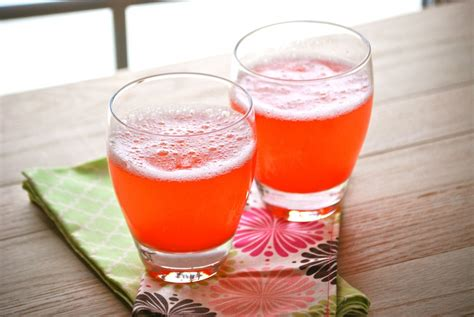 Shower Punch Recipes by Baby Shower 101 Baby Shower And Baby Shower