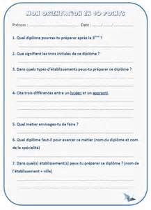 Lettre De Motivation De Cariste lettre de motivation gratuite stage cariste