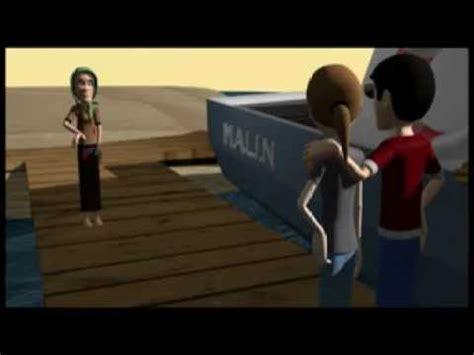 film malin kundang cerita rakyat malin kundang youtube