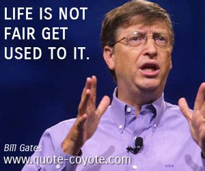 bill gates biography quotes philosophy quotes quote coyote