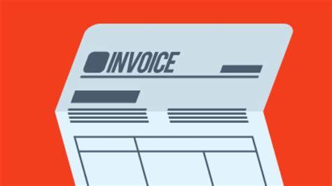 contoh surat pemberitahuan pembayaran dari suatu perusahaan