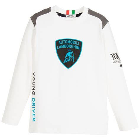 Automobili Lamborghini Clothing by 18 Best Automobili Lamborghini Clothes Images On