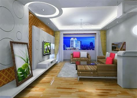 fall ceiling designs for living room 3d 3d house free