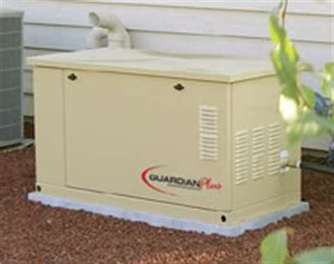 how much does a home generator cost 171 electrical