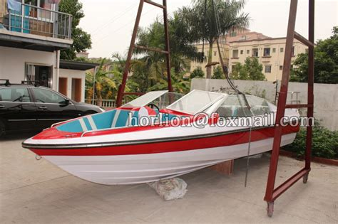 2 person rowing boat for sale frp rowing boat 2 7m fishing boat for 2 persons fiber