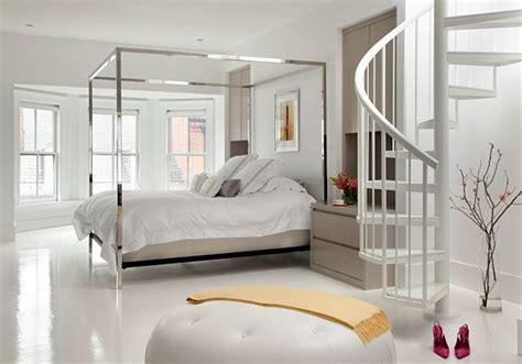 Modern Bedroom Floor Ls by 17 Best Images About Floors On Herringbone
