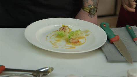 ricette cucine da incubo cucine da incubo italia le ricette di chef cannavacciuolo