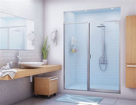 Alumax Shower Door Replacement Parts Alumax Shower Door And Buying Considerations Ideas 4 Homes