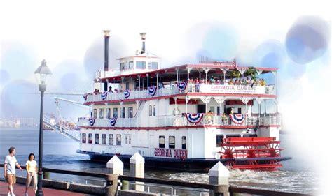 fan boat tours savannah 25 best ideas about river street savannah ga on pinterest