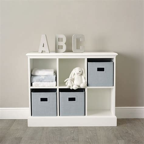 Minimalist Kids Room With Cube Storage Unit Target Ideas Storage Units For Rooms