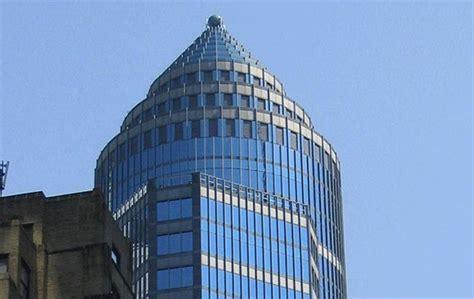 glass door sephora class a office building odeon capital office photo glassdoor co in