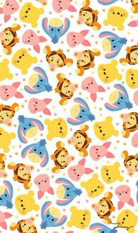 wallpaper whatsapp winnie the pooh iphone 5 6 wallpaper winnie the pooh tigger piglet