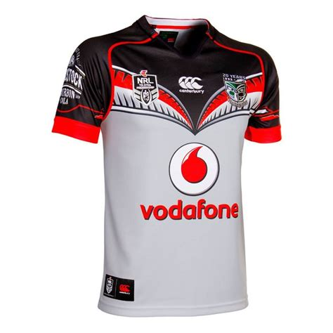 warriors new year jersey pre order 36 best 2015 vodafone warriors merchandise images on