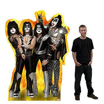 new themes kiss shindigz introduces new kiss party theme