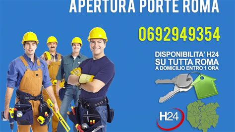 pronto intervento apertura porte roma apertura porte roma servizio pronto intervento h24 roma