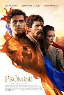 indian film i promise the promise 2016 film wikipedia