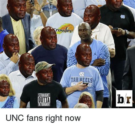 unc memes 25 best memes about tar heel tar heel memes