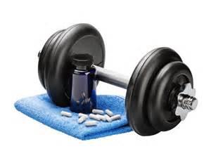 le dopage et ses risques fil sant 233 jeunes