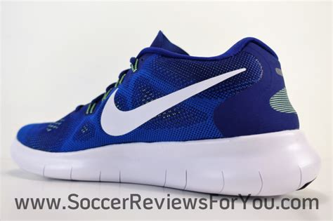 Free Jordans Giveaway 2017 - nike free rn 2017 video review soccer reviews for you