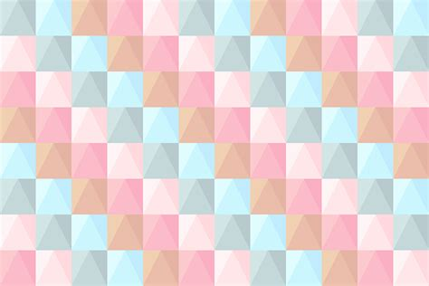 abstract pattern bg abstract pattern background 183 free image on pixabay