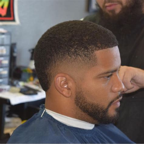 urben fade haircut 1000 ideas about black men haircuts on pinterest men s