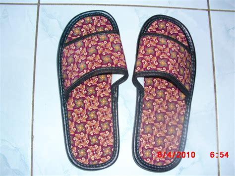 Sandal Unik Sandal Indoor Sandal Tidur sandal hotel gaul sandal lucu dan unik