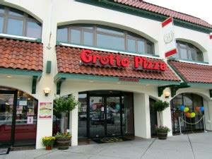 rehoboth house of pizza grotto pizza restaurant pizza review rehoboth beach delaware beaches about my