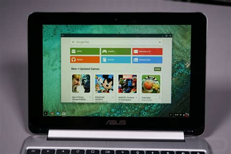 chrome apps on android psa all 2017 chromebooks and beyond will access to android apps free