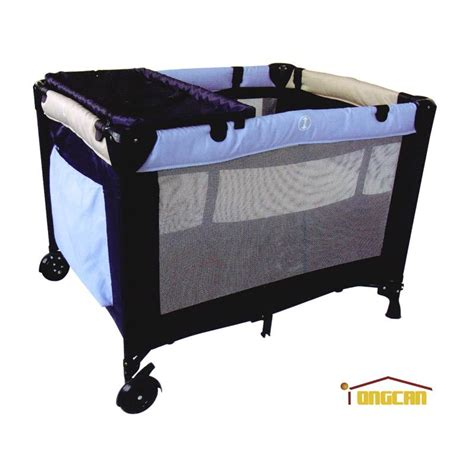 Crib Playpen china baby crib baby playpen bd 8828d china baby