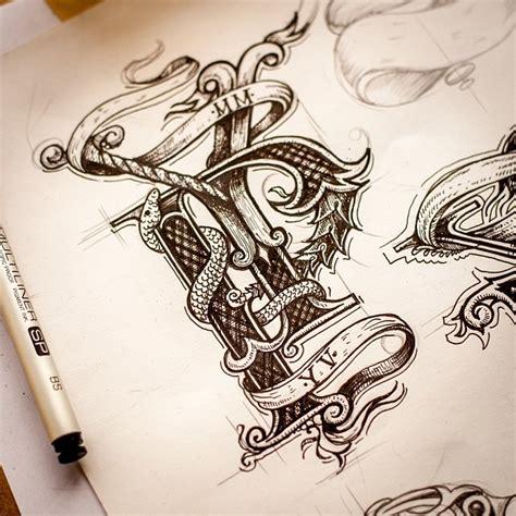design letters instagram lovely sketch collection on instagram by ink ration