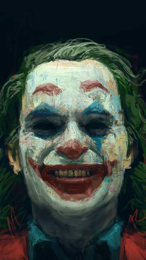 joker crazy smile iphone wallpaper iphone wallpapers