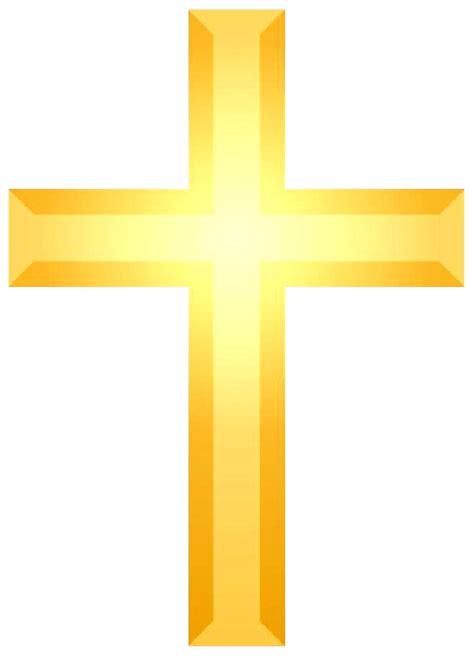 cross cross cross 03 alexandria first baptist church