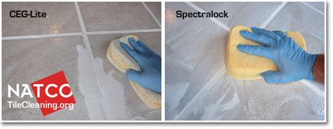 review spectralock epoxy grout retro renovation ceg lite vs spectralock epoxy grout review