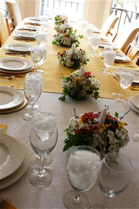cheap centerpieces to make how to make easy and inexpensive flower centerpieces