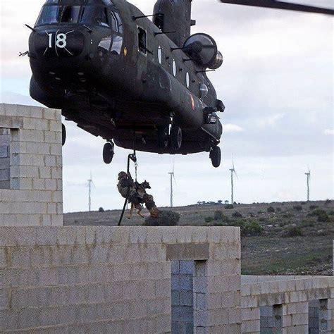 17 best images about german shepherd k 9 on soldiers air