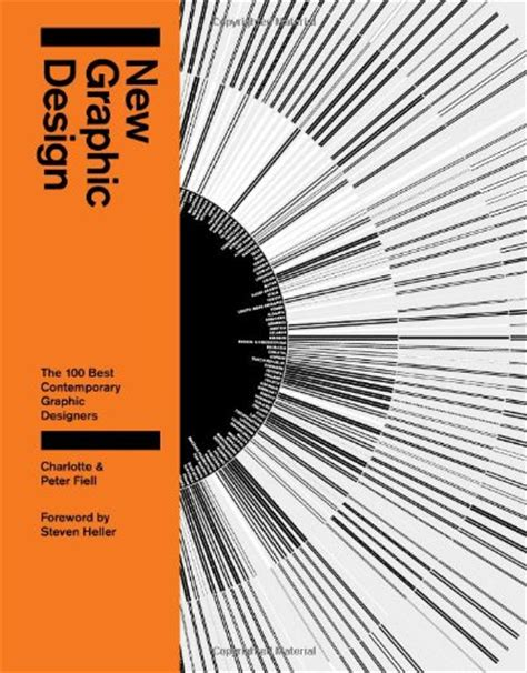 graphics design learning books book review new graphic design the 100 best contemporary