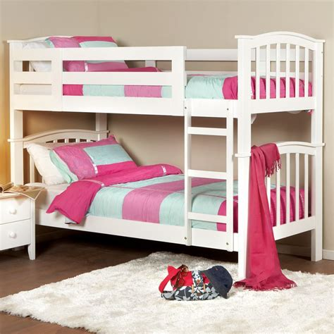 Mini Bunk Beds Small Bunk Beds For Toddlers Interior Exterior