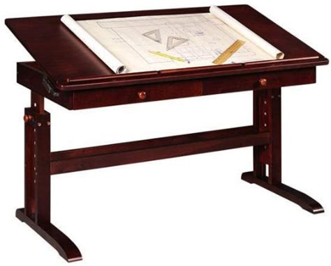 Cheap Drafting Table Drafting Tables Ikea Discounted September 2011 Save Price Drafting Tables Ikea