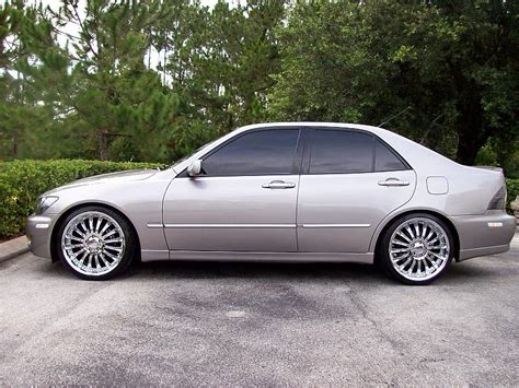 2003 Lexus Is300 Specs by Is300 Specs 2003 Cadillac