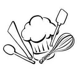 ustensiles de cuisine savine