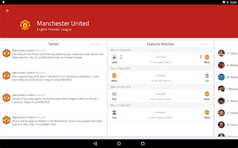 epl leaderboard epl live english premier league scores and stats