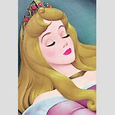 sleeping-beauty-picture