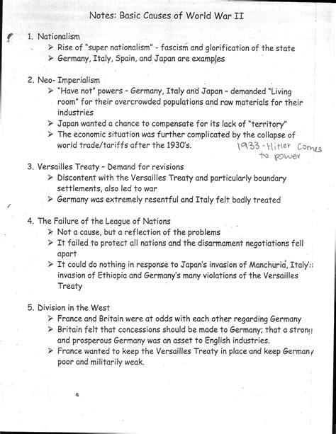 Nationalism World War 1 Essay by Nationalism World War 1 Essay Biography Essay Narrative Essay Writing Graphic Organizers