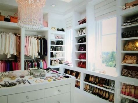 Vanderpump Walk In Closet by 34 Best Images About Closet Tours On
