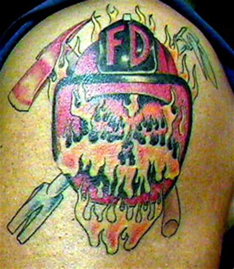 tattoo shops in branson mo strike the box fighter tattoos more